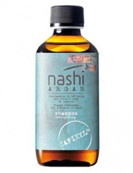 Nashi Argan Energizing shampoo NASHI ARGAN