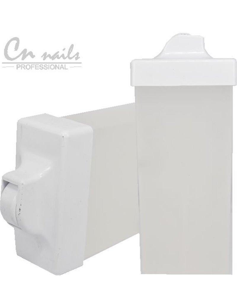 Depilačný vosk MICRO- ROLL-ON 100ml