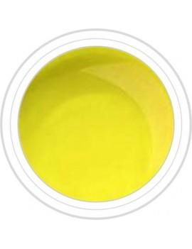 Karibik Nr.605 neon uv gel 5ml CN nails