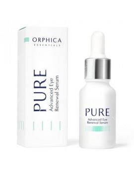PURE - revitalizační oční sérum - 15 ml