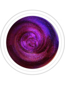 Chamelón Barebný UV gél na nehty NR017 5 ml CN nails