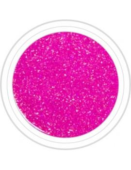 Glitter NR.401 Barebný uv gél 5ml CN nails