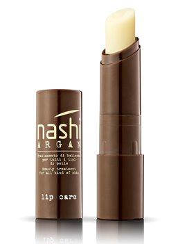 Nashi Argan Lip Balm - balzam na pery 12ml NASHI ARGAN