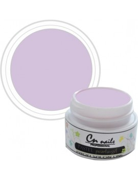 Pastel uv gel Blueberry
