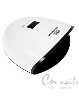 UV/LED Professional Nail lamp 60W