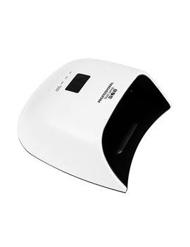 Lampa Dual LED N7 PRO 60W biela