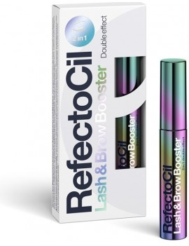 RefectoCil Lash & Brow Booster 2v1 6 ml