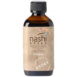 Nashi Argan shampoo 200ml NASHI ARGAN