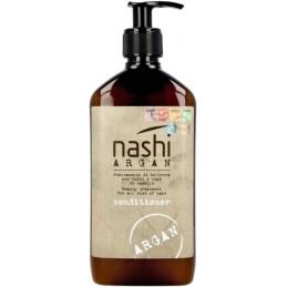 Nashi Argan shampoo 500ml NASHI ARGAN