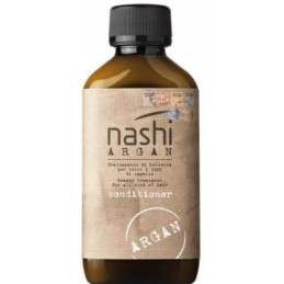 Nashi Argan conditioner 200ml NASHI ARGAN