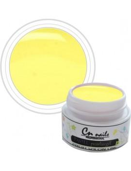 Farebný Pastel uv gel 5ml CN nails