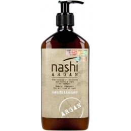 Nashi Argan conditioner 500ml NASHI ARGAN