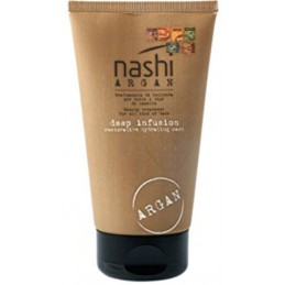 Nashi Argan deep infusion mask 150ml NASHI ARGAN