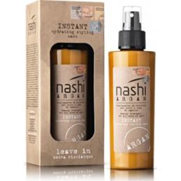 Nashi Argan instant hydrating styling mask NASHI ARGAN