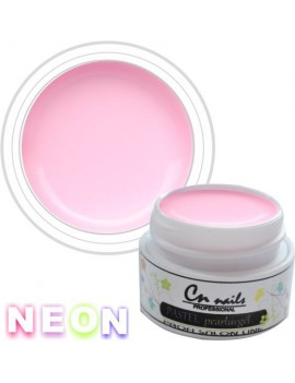 Pastel uv gel Punch CN nails