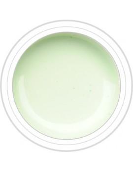 Pastel uv gel Vanilla CN nails