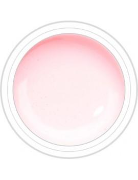 Pastel uv gel 5ml CN nails