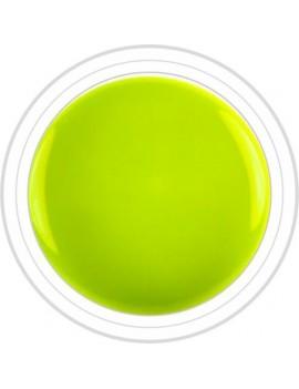 Karibik Nr.602 neon uv gel 5ml CN nails
