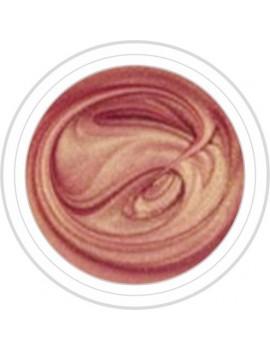 Farebný uv gél nr.34 CN nails