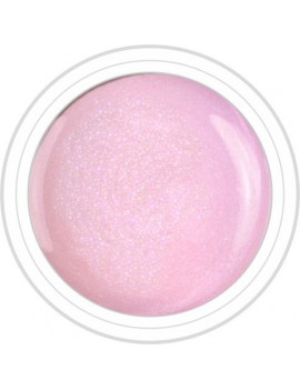 Pastel PEARL color gél nr.532 - 5ml CN nails