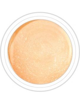 Pastel PEARL color gél nr.534