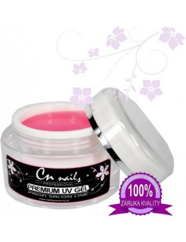 UV/LED gél PREMIUM 50ml CN nails
