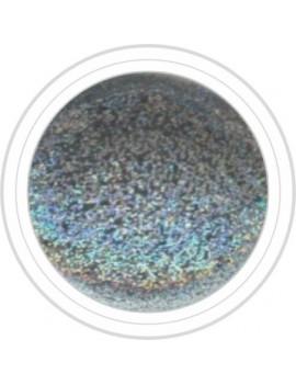 Glitter NR.112 Barebný uv gél 5ml CN nails