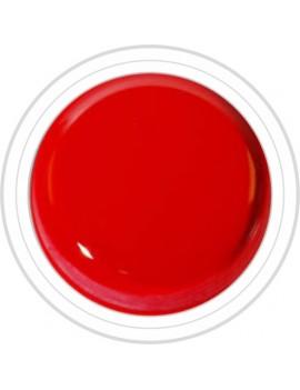 Farebný uv gél nr.92 CN nails