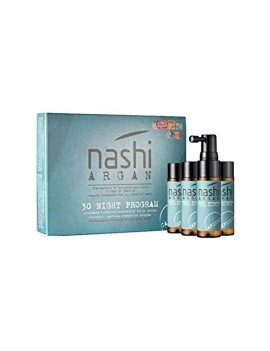 Nashi Argan 30 Night Program NASHI ARGAN