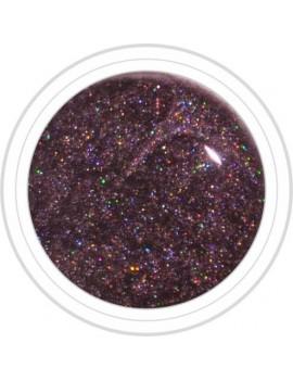 NR.707 Super Star uv gel 5ml CN nails