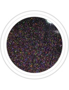 NR.710 Super Star uv gel 5ml CN nails