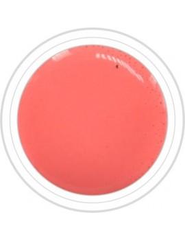 Farebný uv gél - papaya