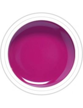 Farebný uv gél - marakuja