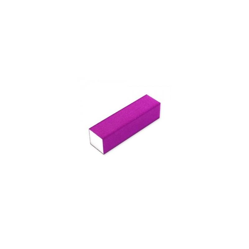Blok na nehty NEON