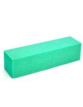 Blok na nehty