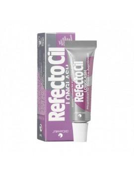 Refectocil - balzam na riasy Refectocil