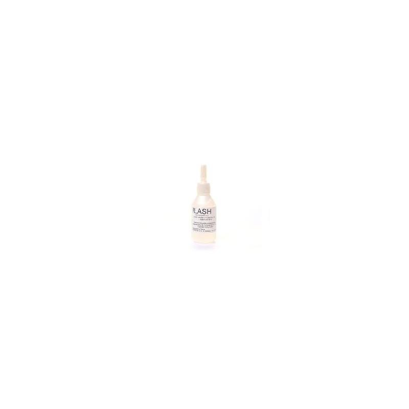 Original Ilash 5% peroxid 30ml