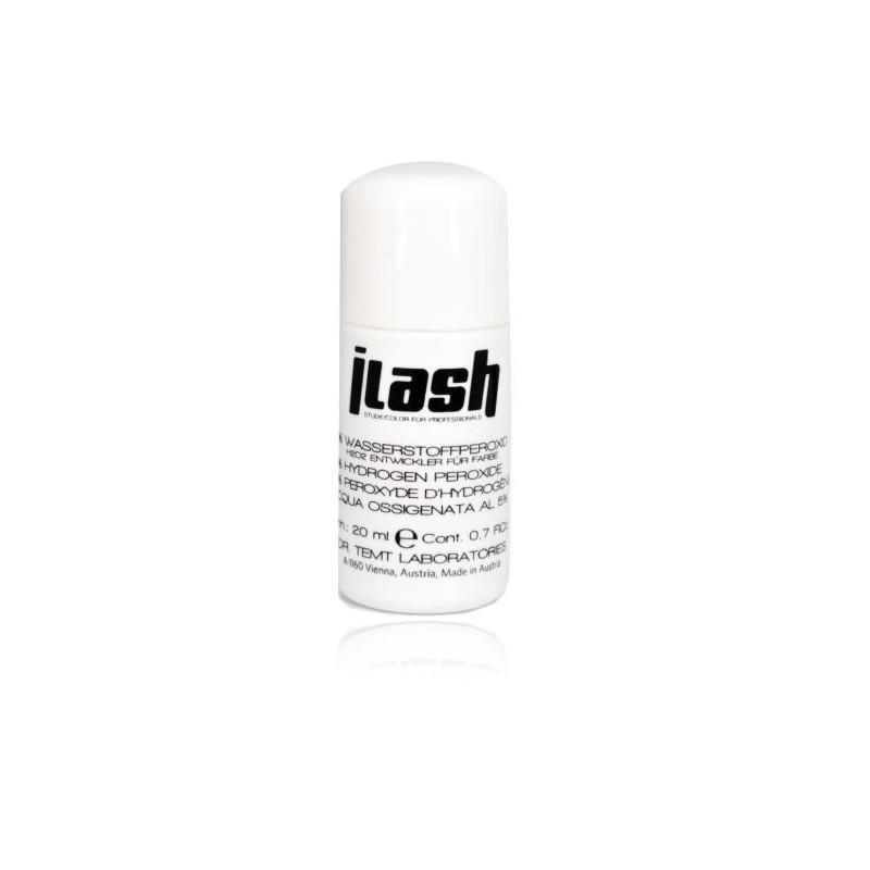 5% peroxid H2O2 Ilash