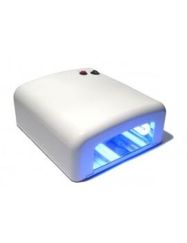 UV lampa na nehty GEL CURING 36W 818M-W