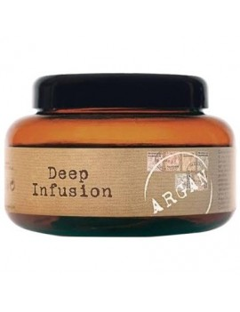 Nashi Argan deep infusion mask