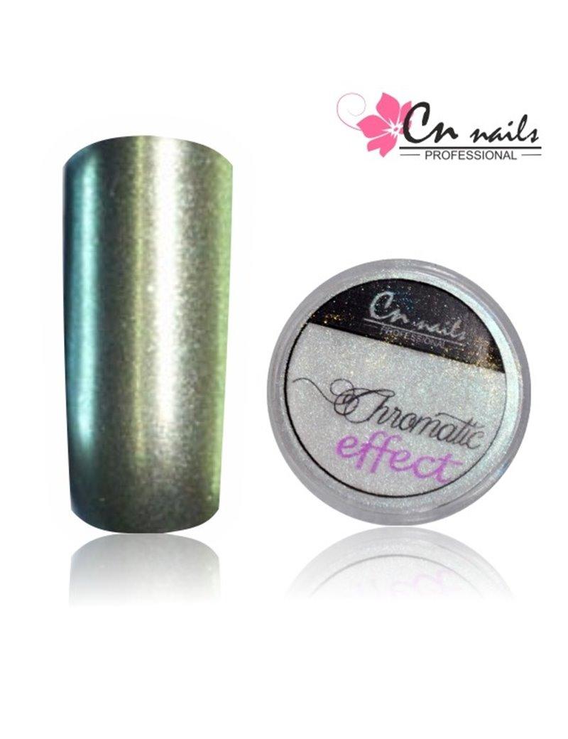 NR.3 Chromatic Efekt - Mirror Chrom Efect