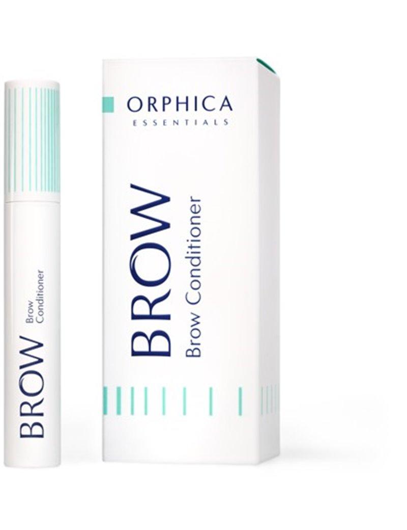 Realash Sérum pro aktivní růst obočí BROW 4 ml