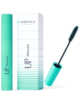 Realash Mascara UP – efekt panda