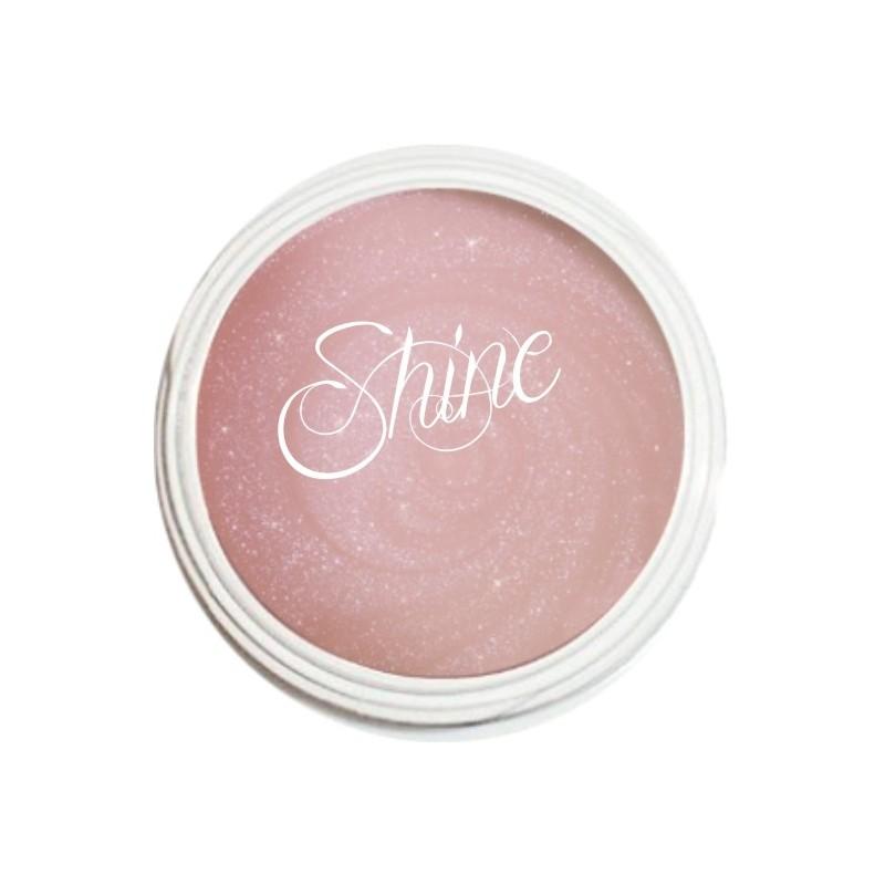 Shine UV/LED Make-Up 30 ml 3v1 CN nails