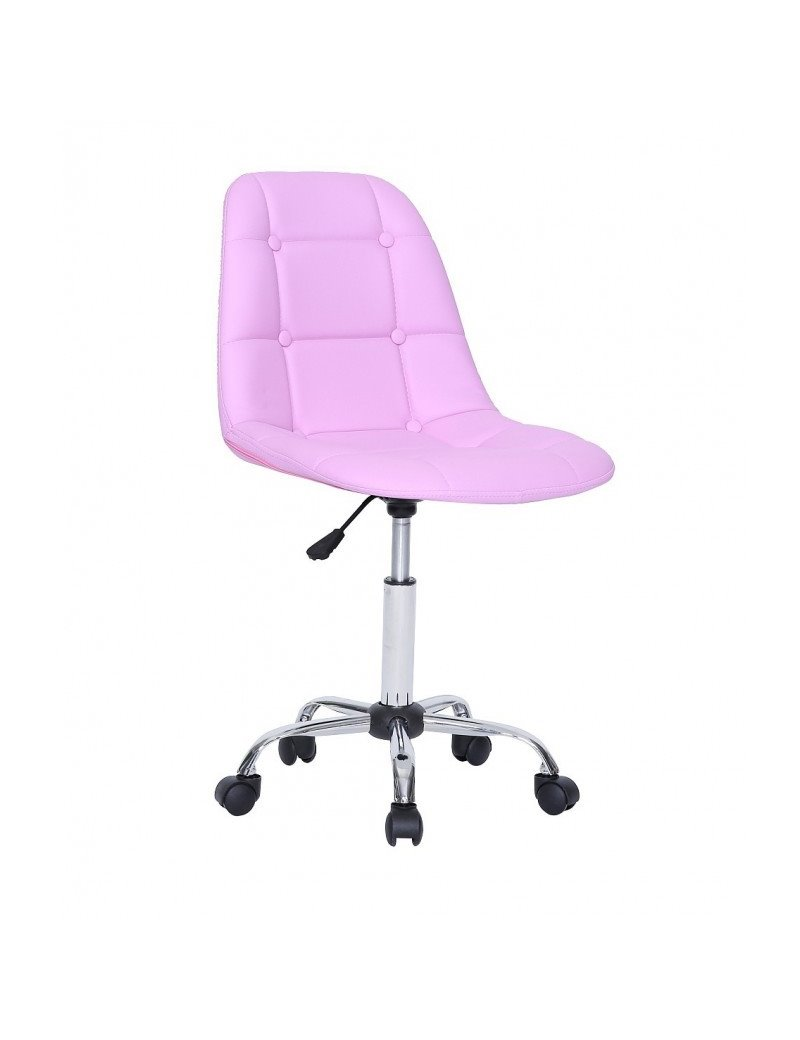 Kozmetická stolička Laura Violet