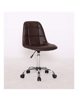 Kozmetická stolička Laura Brown