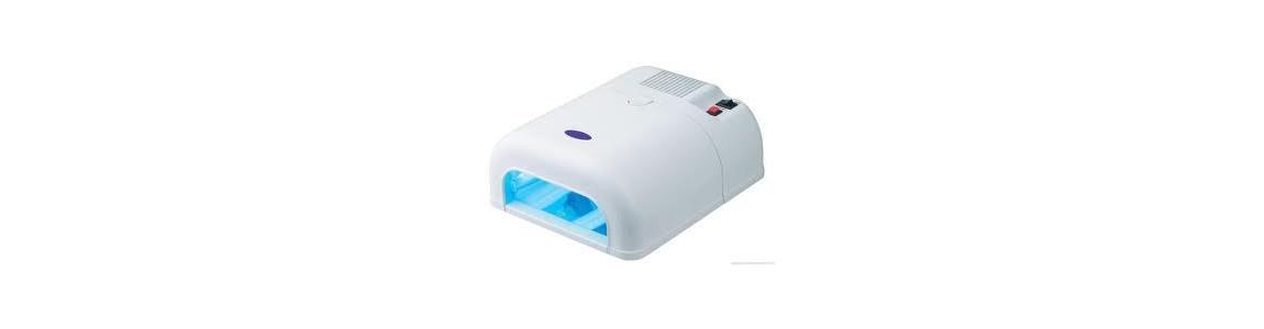 Lampy na nehty UV/LED